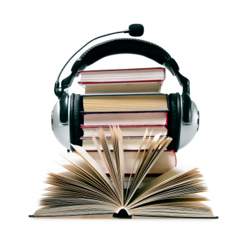 Audiobook Services