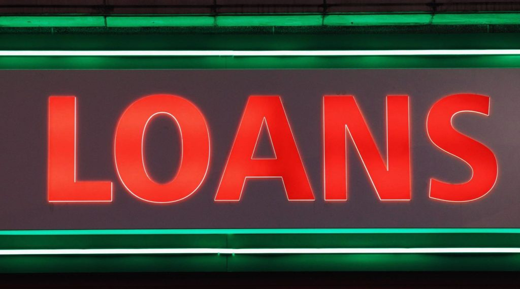 Cash Advance Payday Loans Online